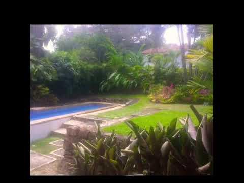 Casas, Venta, Pance - $900.000.000