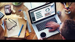 Финансовый учет по МСФО (IAB). Занятие 1