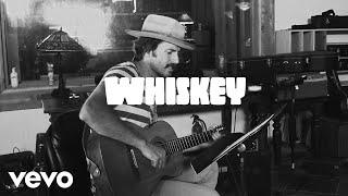 Midland Whiskey