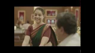 Havells Happy LEDiwali - Jewellery TVC