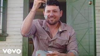 Roberto Tapia   Mi Niña (Video Oficial)