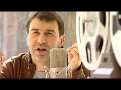 Евгений Гришковец ''Настроение улучшилось''