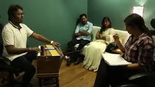 Onna Vitta Yarum Yenakilla making song /D imman/Shreya/Ghoshal/sivakarthikeyan/samantha/#seemaRaja