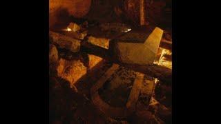 Osiris Tomb First Part – nagranie w j.rosyjskim z angielskimi napisami