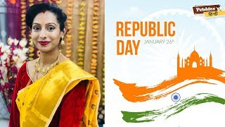 Why Do We Celebrate Republic Day? | Simple And Interesting Facts | 26 January