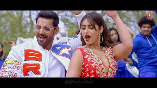 Tum Par Hum Hai Atke Yara Pagatpanti Full Song Neha