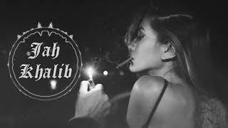 Jah Khalib---Fly with you  | Премьера трека 2019 | (при уч. VManMusic)