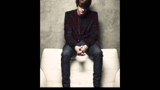 Drake Bell-In the end Sub. Español