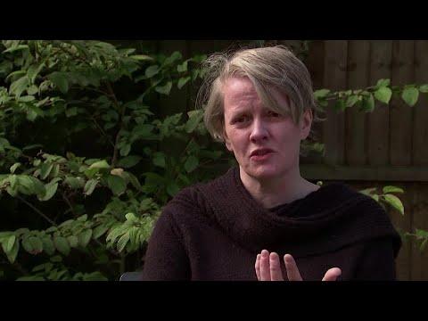 'Long COVID': When the symptoms don't stop