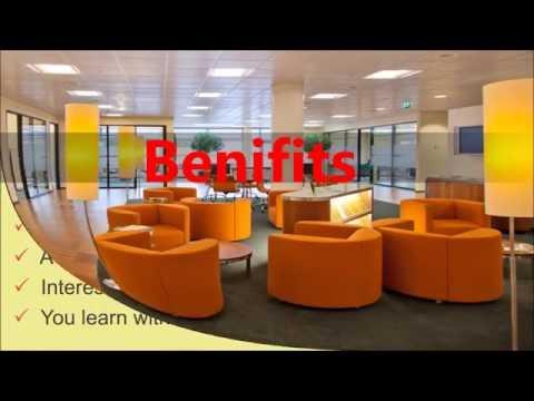 Interior Design Courses Online - YouTube