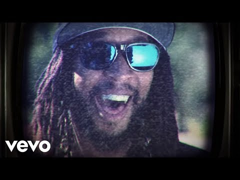 Bend Ova (2014) (Song) by Lil Jon and Tyga
