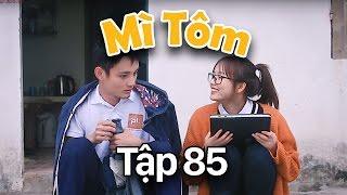 SVM Mì Tôm - Tập 85: Cậu ơi, cậu mặc quần thủng đít kìa | SVM TV