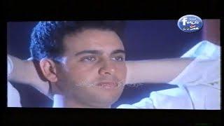 تحميل اغاني مصطفى قمر - من رمش عينه - اجمل اغانى التسعينات والذكريات الجميلة MP3