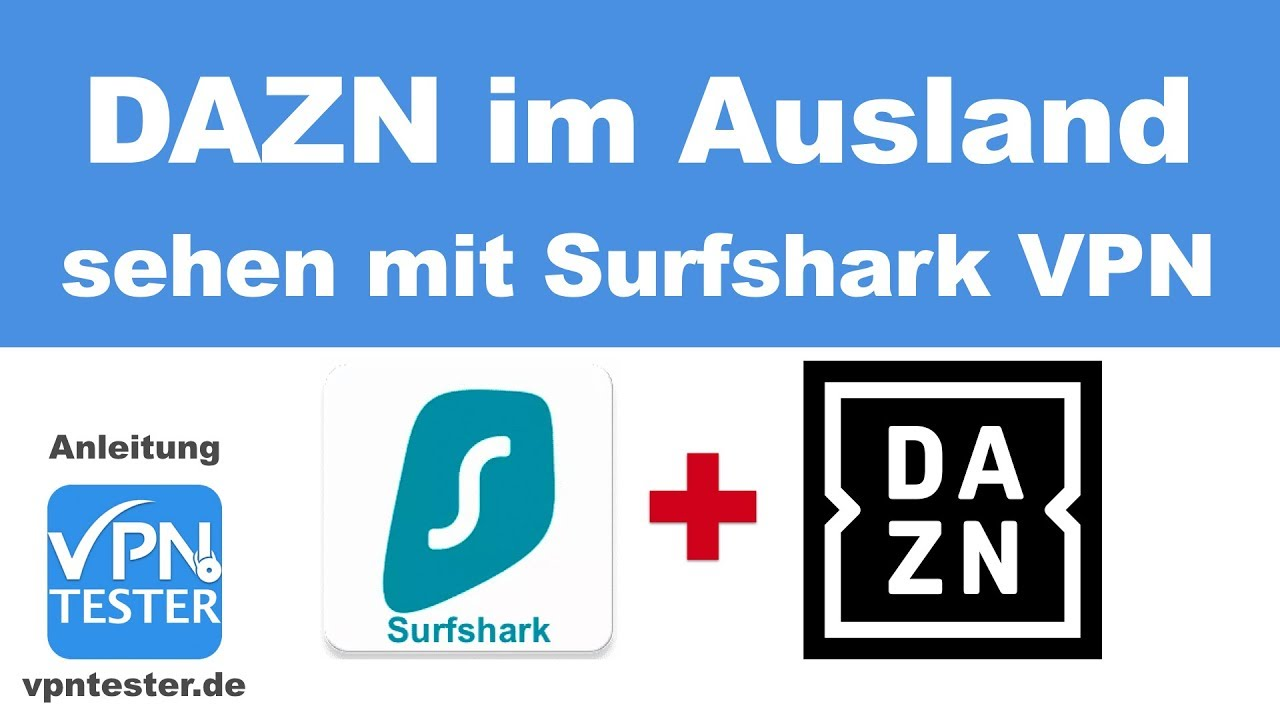 Review: Surfshark VPN - A lot has happened here! 2