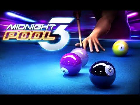 Midnight casino 240x320 jar