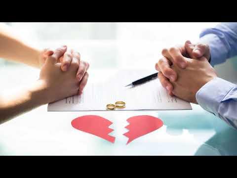 Как получить свидетельство о расторжении брака, если прошло несколько лет, находясь в другом городе