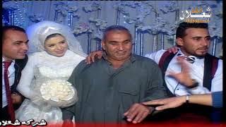 اجمد موال ابراهيم فلونكه من فرحه عرب العقايلة بأبو غانم أبو شعلان 01152728629