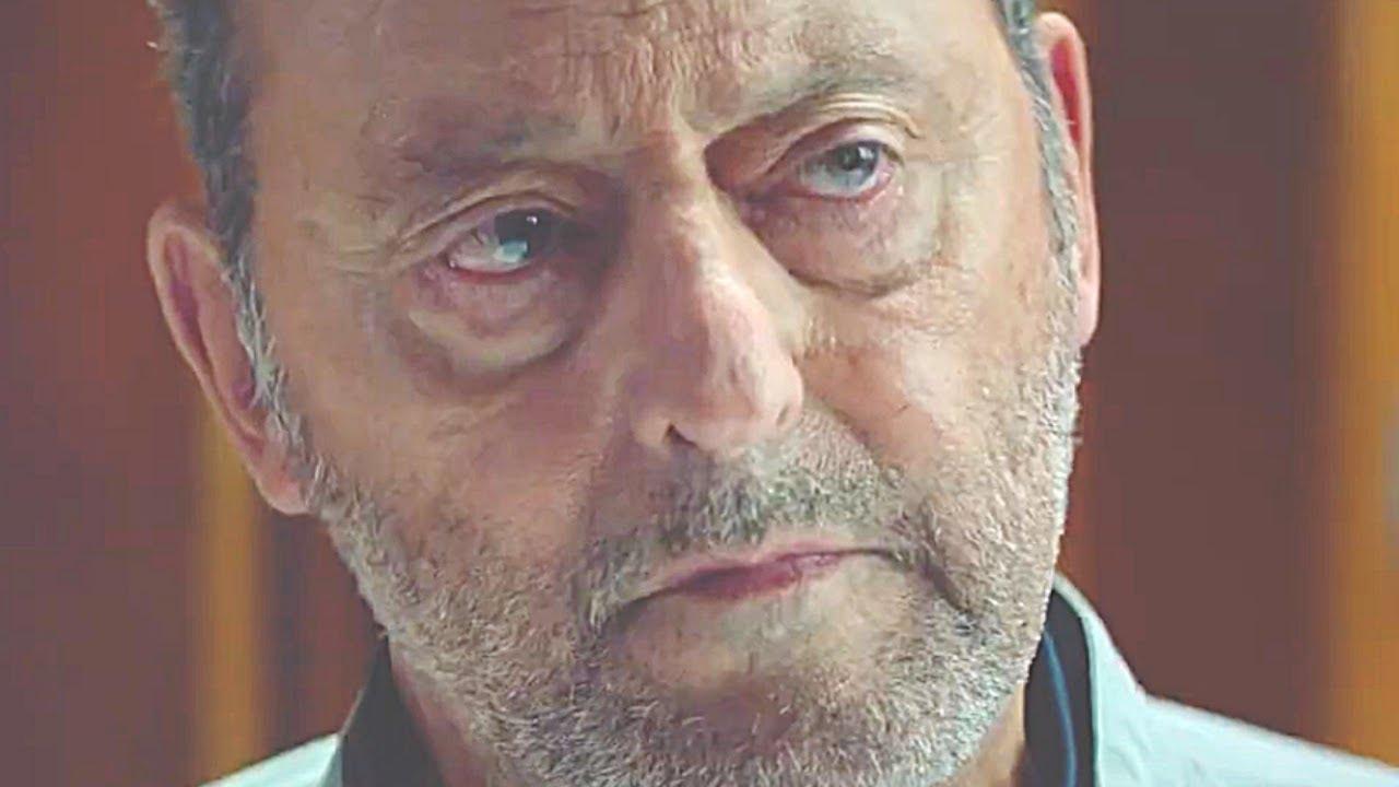 LE DERNIER VOYAGE Bande Annonce VF (Science-Fiction, 2021) Jean Reno
