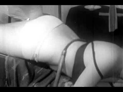Porno russo e sesso video gratuito