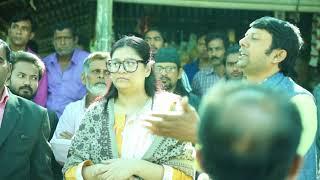 ব্যারিস্টার কুড়ি সিদ্দিকী এম.পি হলে বাসাইল-সখিপুরে যে সব উন্নয়ন হবে - Bangla Last Update News AS tv