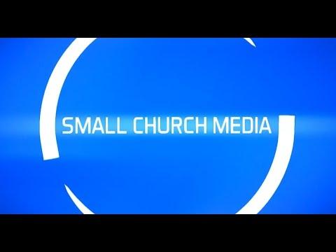 Отзывы мастерские никольской церкви
