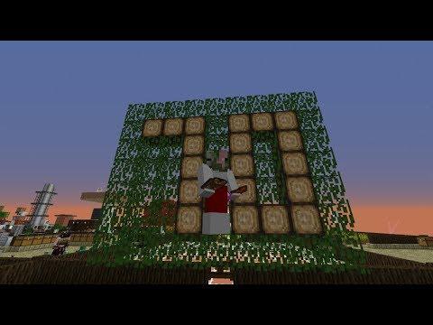 Thaumcraft 6 Simply Thaumic Minecraft 1 10 Ep 2 Starting Thaumcraft