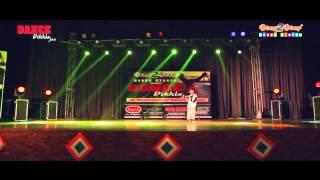 Aloo Chaat | Cinema (Skrillex Remix) Dance Performance By Step2Step Dance Studio