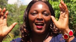 Anne Kahindi - Kihingo Kirumu