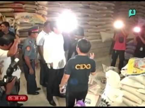 Programa para sa pagbaba ng timbang para sa mga kababaihan sa tahanan nang walang dumbbells