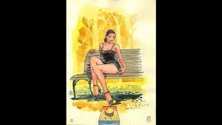 s.p.o.c.k. - Astrogirl's Secret