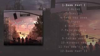 Dawn sur youtube