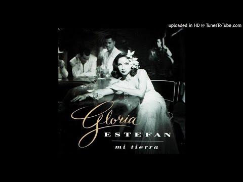 Tradicion / Gloria Estefan