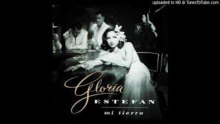 Tradicion   Gloria Estefan