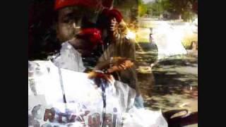 ZOE-4RM-AP-863 - DOWN-N-AP (OFFICAL MUSIC VIDEO).wmv