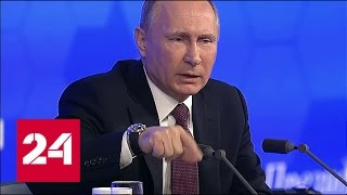 Путин поддержал безвизовый режим ЕС и Украины