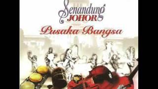 Gambar cover Fadzil Ahmad - Memikat Janda