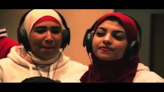 تحميل اغاني أغنية احنا العشاق رامي رفعت MP3