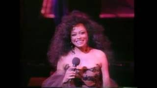 Diana Ross-  Why Do Fools Fall In Love