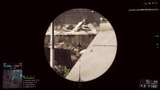 MKEK JNG-90 - Kênh video giải trí dành cho thiếu nhi