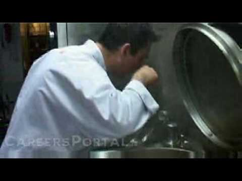 David Kehoe - Careers Portal