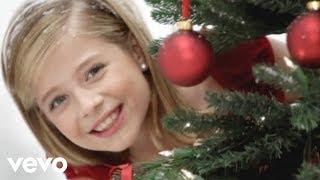 Jackie Evancho - Silent Night