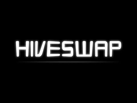 HIVESWAP: ACT 1 thumbnail