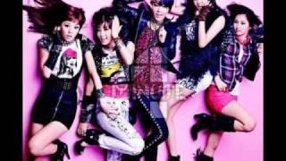Funny-4Minute