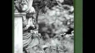 Arcana - Hymn of Absolute Deceit