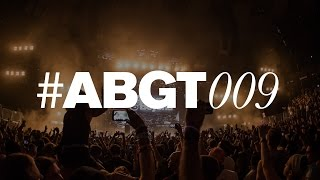 Group Therapy 009 with Above & Beyond and Kyau & Albert