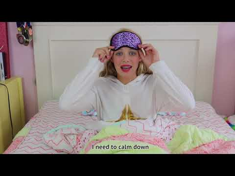 TAYLOR SWIFT - YOU NEED TO CALM DOWN PARODY - Lover Album Teen Spoof