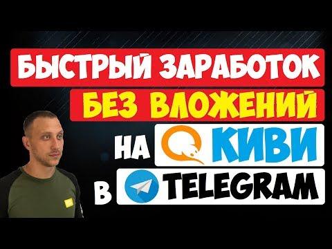 Стратегии на бинарных опционах rs