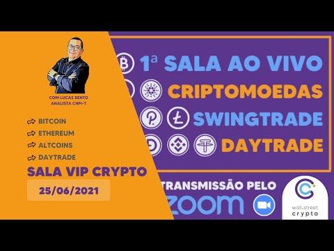 Bitcoin áruház közel
