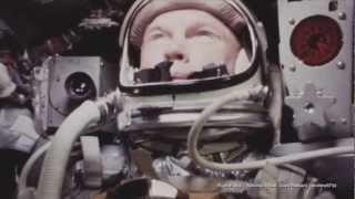 Ryan Farish - Astronaut ( feat Dave Moisan)