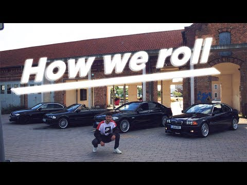 LINUS76 - HOW WE ROLL | Prod. Neighbourhood Records [Beat Prod. 27Corazones Beats] Mp3